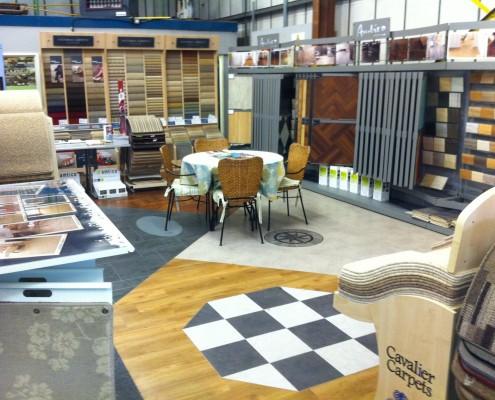 Irvine S Carpets Carpets Accrington Blackburn Burnley